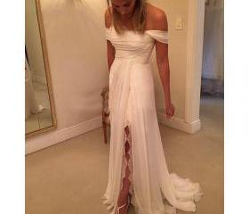 Wedding Dress,Fashio..