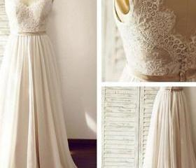 Wedding Dress,Weddin..