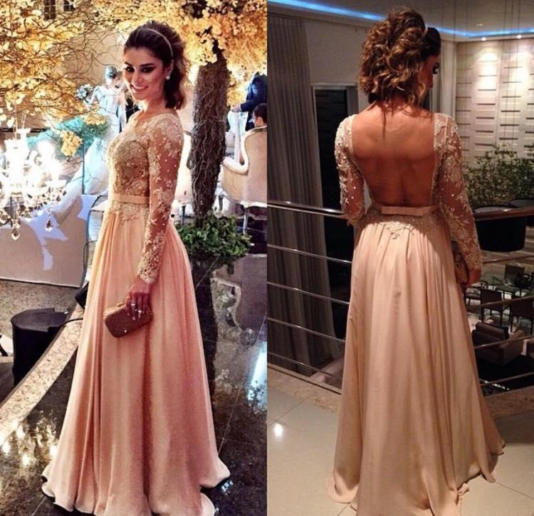 3aa23367e53a Blush Pink Prom Dresses,A-Line Prom Dress,Simple Prom Dress,Chiffon Prom  Dress,Simple Evening Gowns,Cheap Party Dress,Elegant Prom Dresses,Formal  Gowns For ...