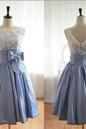 Short Homecoming Dress, Short Prom Gowns, taffeta Short Prom Dress, taffeta Homecoming Dresses