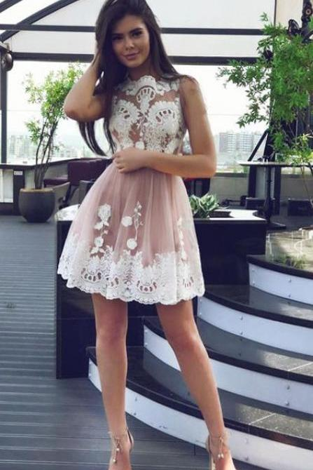 short homecoming dress, homecoming dress,homecoming dresses,homecoming dress