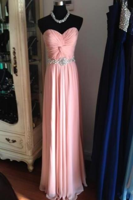 Charming Prom Dress,A Line Prom Dress,Chiffon Prom Dresses,Long Prom Dress,Evening Formal Dress,Women Dress