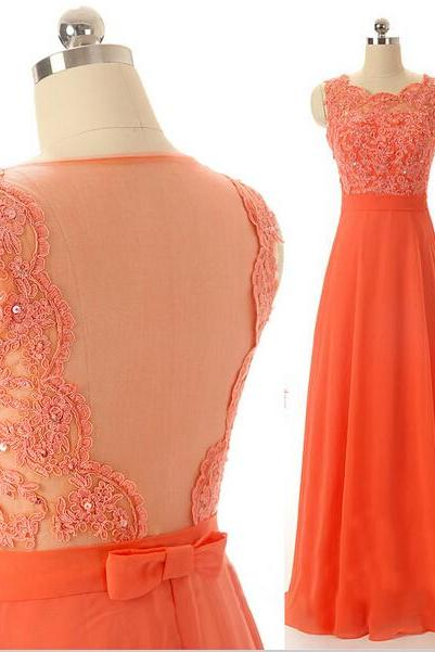Backless Prom Dresses,Vintage Prom Gown,Plus size Evening Gowns,Lace Party Dress,Open Backs Evening Dress,Prom Dress
