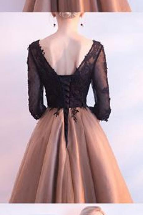 Simple Prom Dress,New Prom Gown,Vintage Prom Gowns,Elegant Evening Dress,Cheap Evening Gowns,Party Gowns,