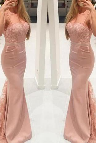 sexy cheap plus size party dresses mermaid dresses lace gold prom bridesmaid dresses,Floor Length Evening Dresses,Zipper Women Party Gowns,Prom Dresses,Evening Gowns