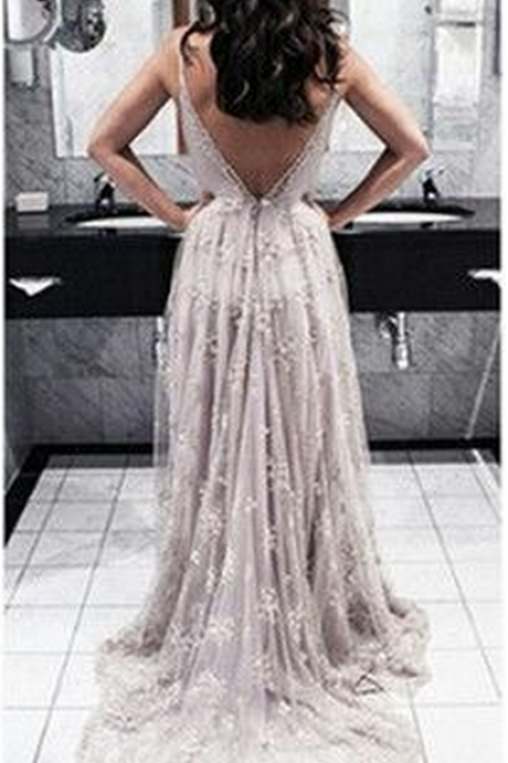 luxurious evening dresses,dresses evening wear,prom dresses long,long evening dresses