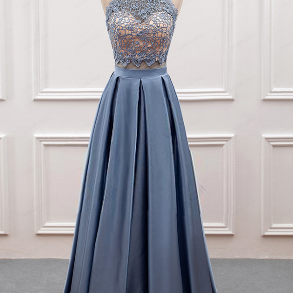 Prom Dresses,Mermaid Evening Dress,Lace Evening Gowns,Elegant Prom Dresses,Prom Dresses,formal gowns